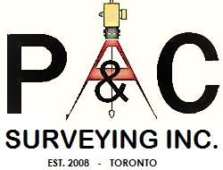 P & C Surveying Inc.